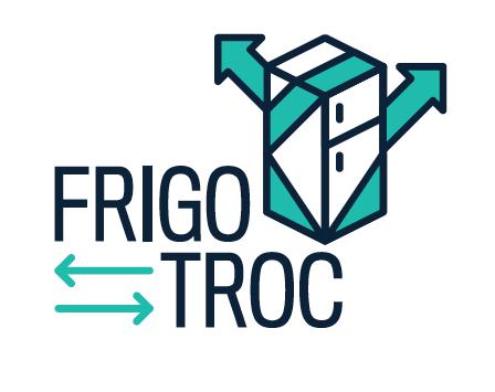 frigo_troc_mjc_brequigny_rennes