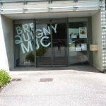 Assemblée Générale de la MJC Bréquigny