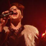 Festival Jazz À l'Ouest : les CONCERT A VENIR à la MJC