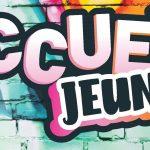 ACCUEIL JEUNES > LE PROGRAMME DE SEPTEMBRE