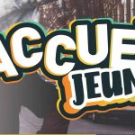 Programme Accueil Jeunes novembre 2020